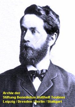 riemann 1854 habilitation dissertation